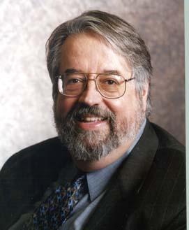 Daniel Swartzman