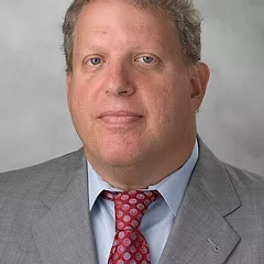 Michael Swarzman